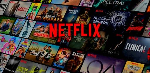 Netflix Premium Abo